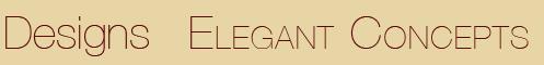 d_elegantconcepts