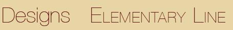 d_elementaryline