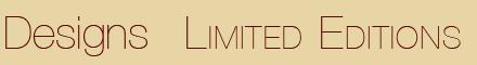d_limitededitions