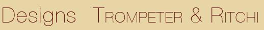 Seitenheader_Designs_Trompeter